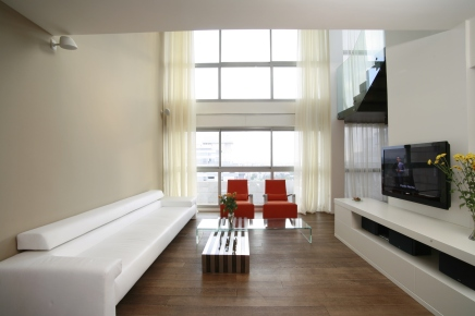 008-raanana-penthouse