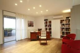 068-raanana-penthouse